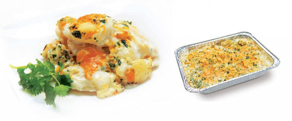 707_18 Gourmet Scalloped Potatoes_Cover_R1.1