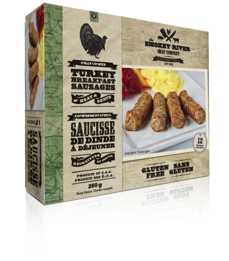 BFC_SRM_turkey_sausage_jan2014