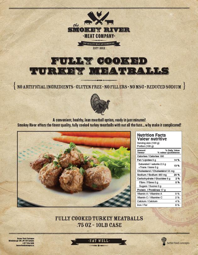 SRM_turkey_meatball_sellsheet