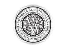 V&A Cucina Italiani & Truffle Products