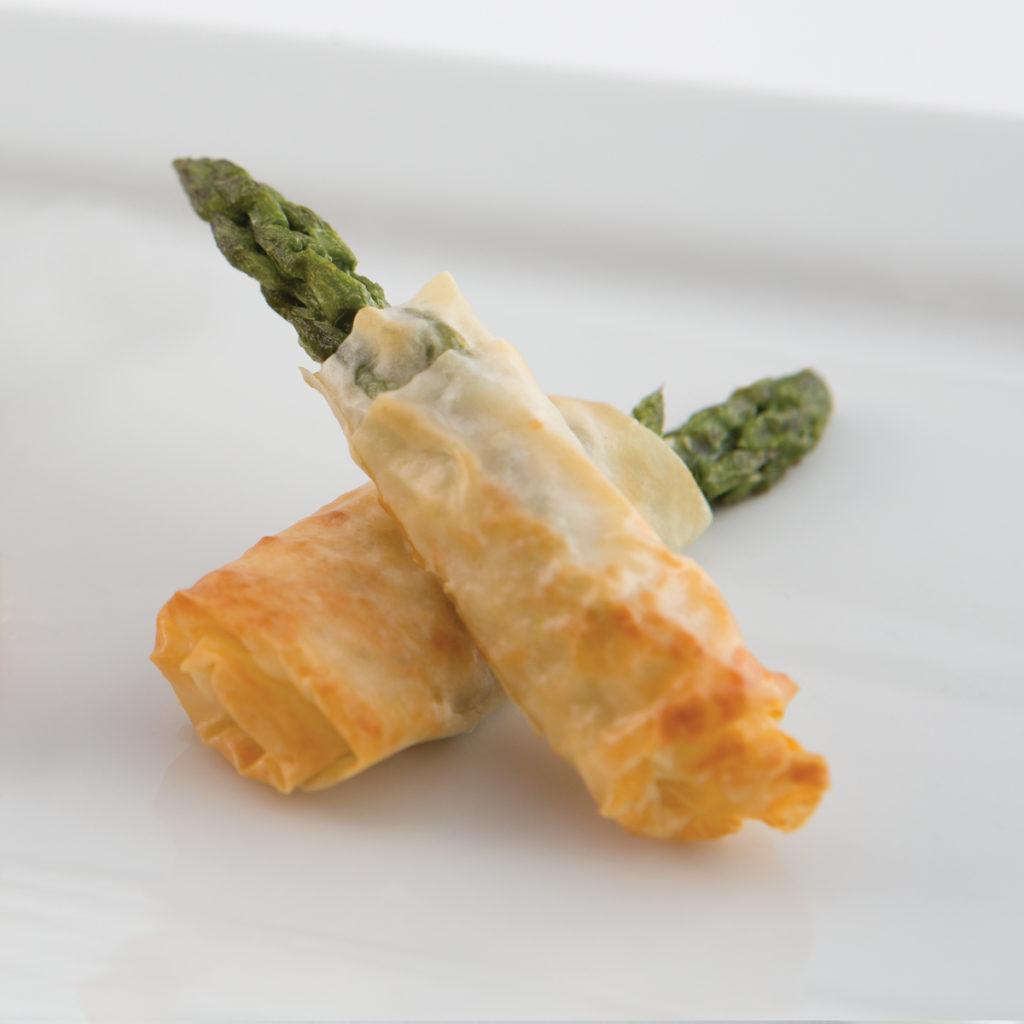 OFH_Asparagus_Cheese_Phyllo-1024x1024