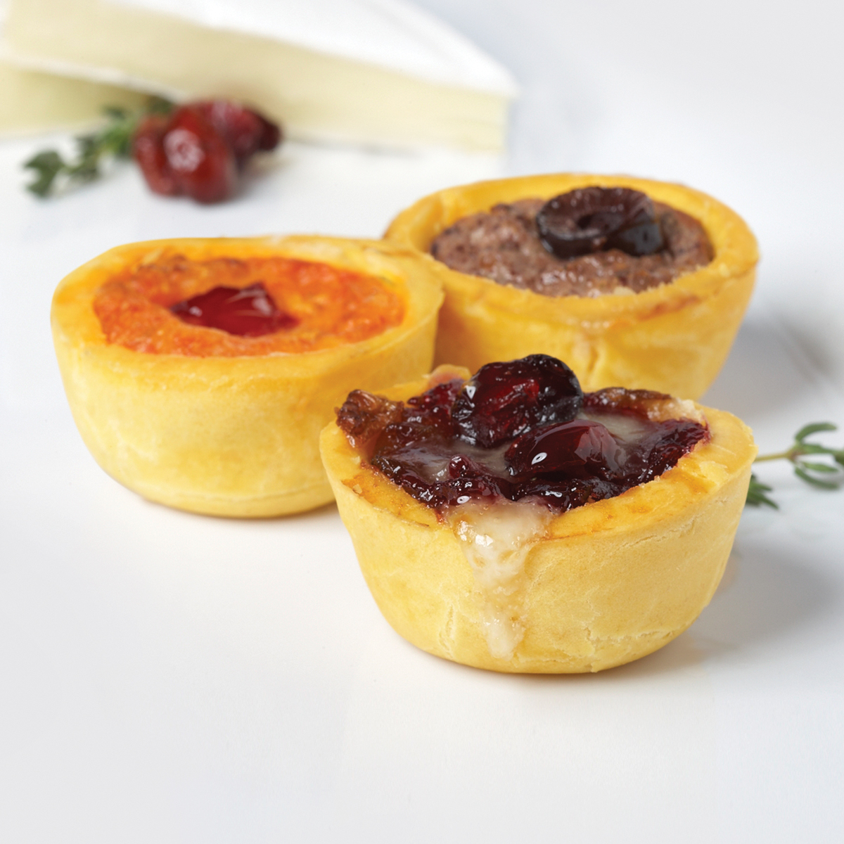 OFH_Gluten_free_mini_tart_assortment