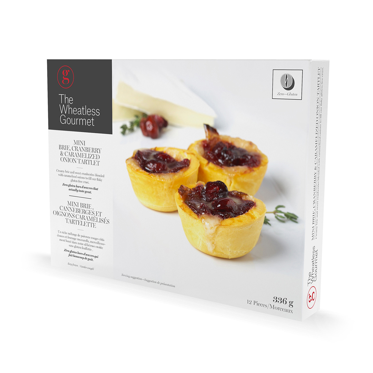 OFH_wheatless_gourmet_cranberry_brie_tartlets