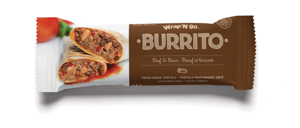 Packaging_beef_bean-1024x436