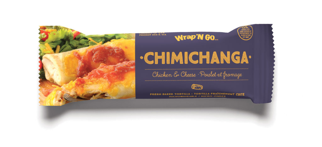 Packaging_chicken_cheese_chimi-1024x468