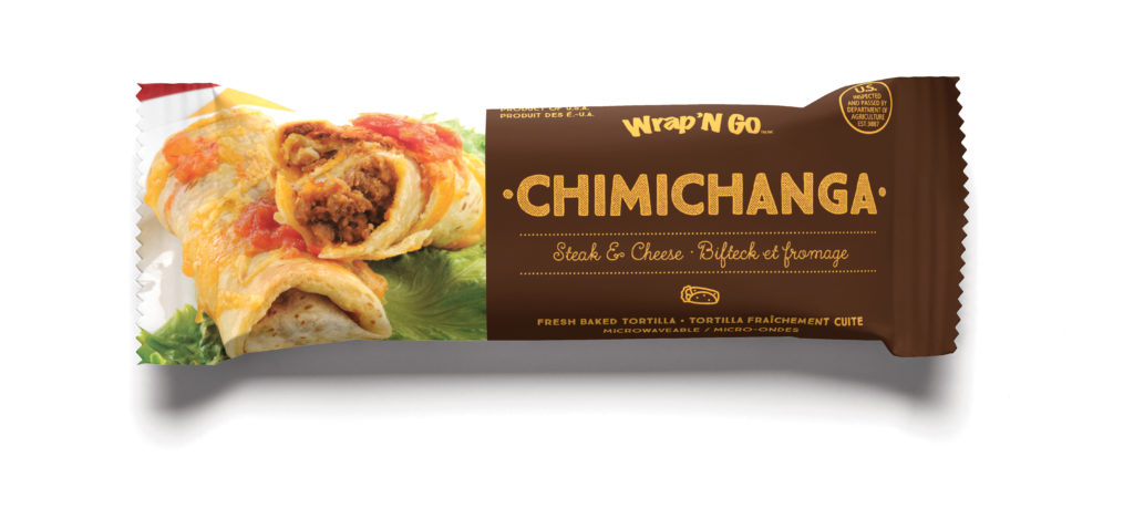 Packaging_steak_cheese_chimi-1024x460