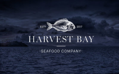 Introducing The Harvest Bay Seafood Co.