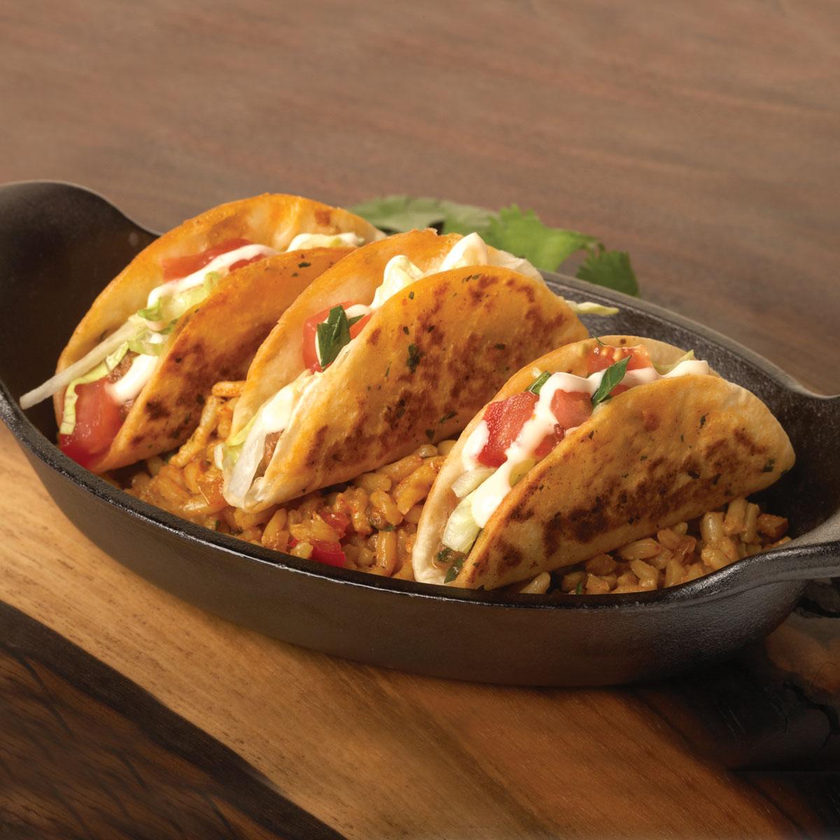 occasions_mini_tacos