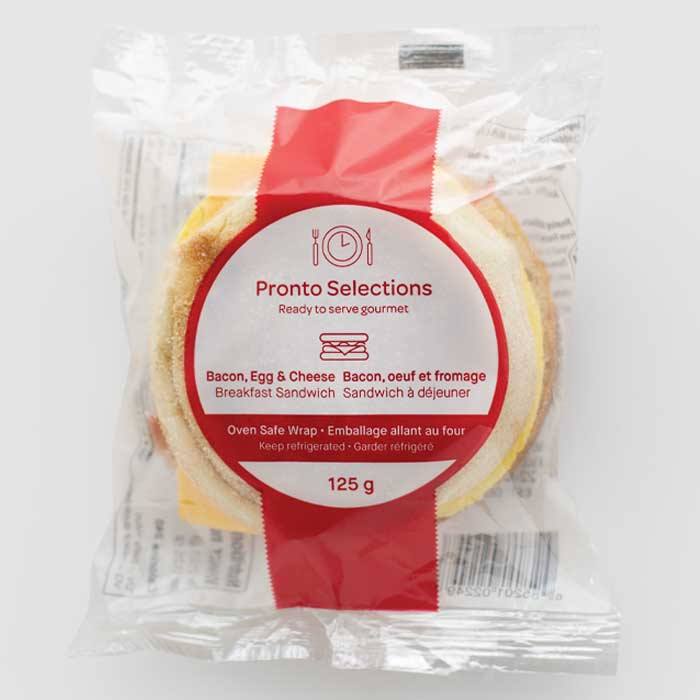 Bacon_Egg_Cheese_breakfast_sandwich_package