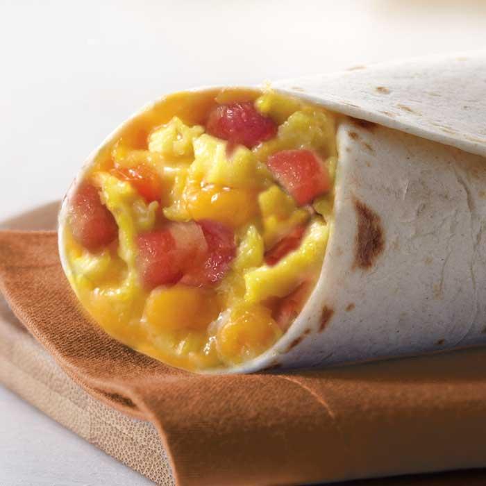 Bacon_egg_cheese_breakfast_burrito