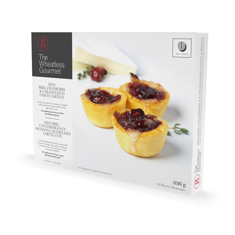 Brie_Cranberry-tart-package