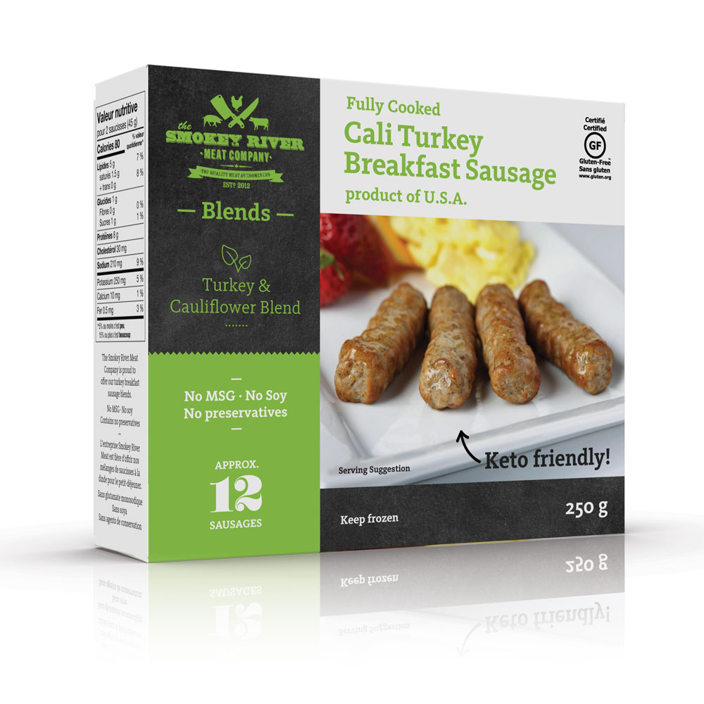 Cali-Turkey-Breakfast-Sausage-Links