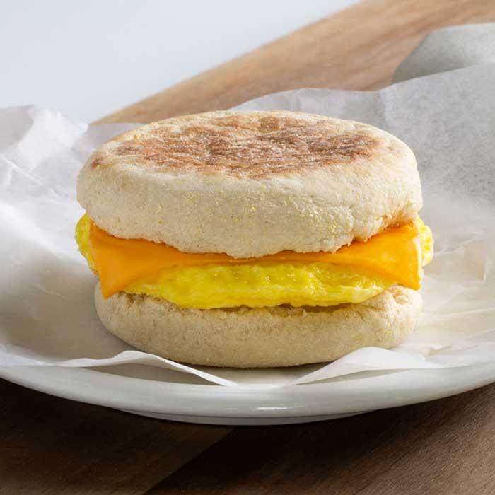 Egg_Cheese_breakfast_sandwich