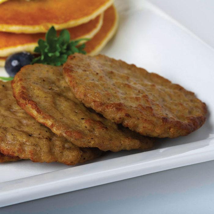 Fully-Cooked-Pork-Breakfast-Sausage-Patties