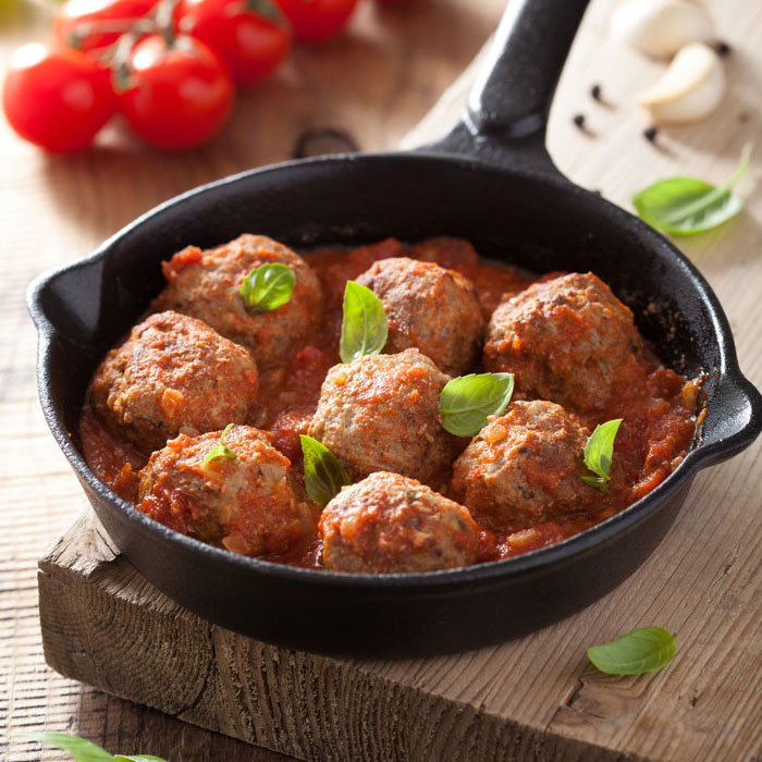 Fully-Cooked-Turkey-Meatballs