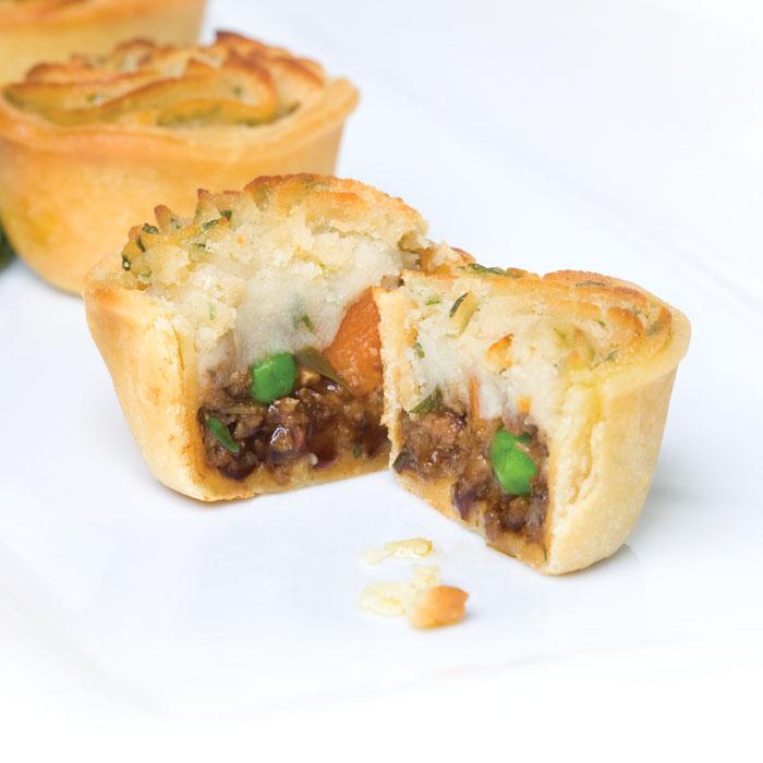 Mini-Sheppards-Pie