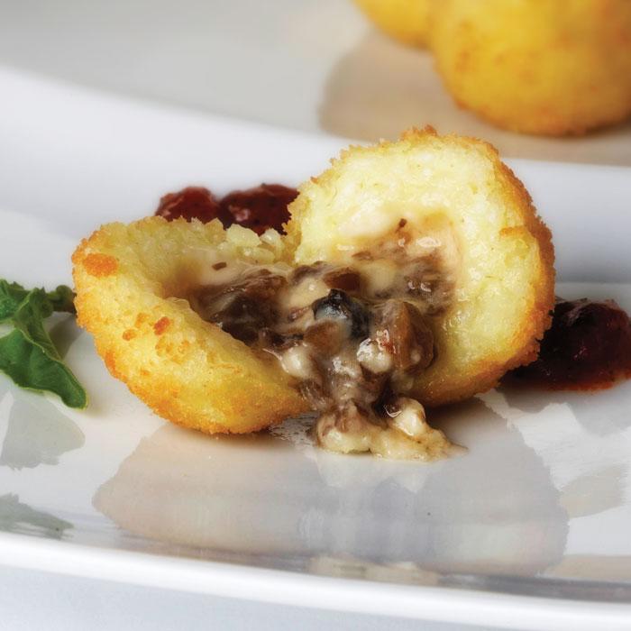 Porcini-Marsala-Risotto-Arancini