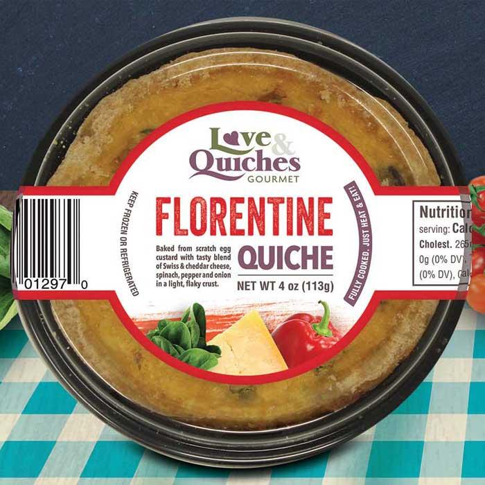 Quiche_florentine packaging