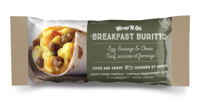 Sausage-egg-and-cheese-burrito
