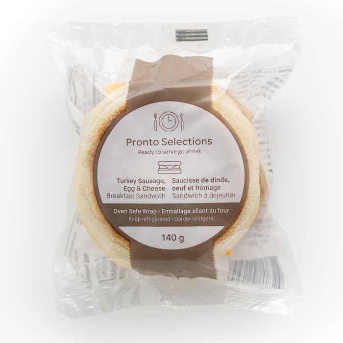 Turkey_Sausage_Egg_Cheese_breakfast_sandwich_package