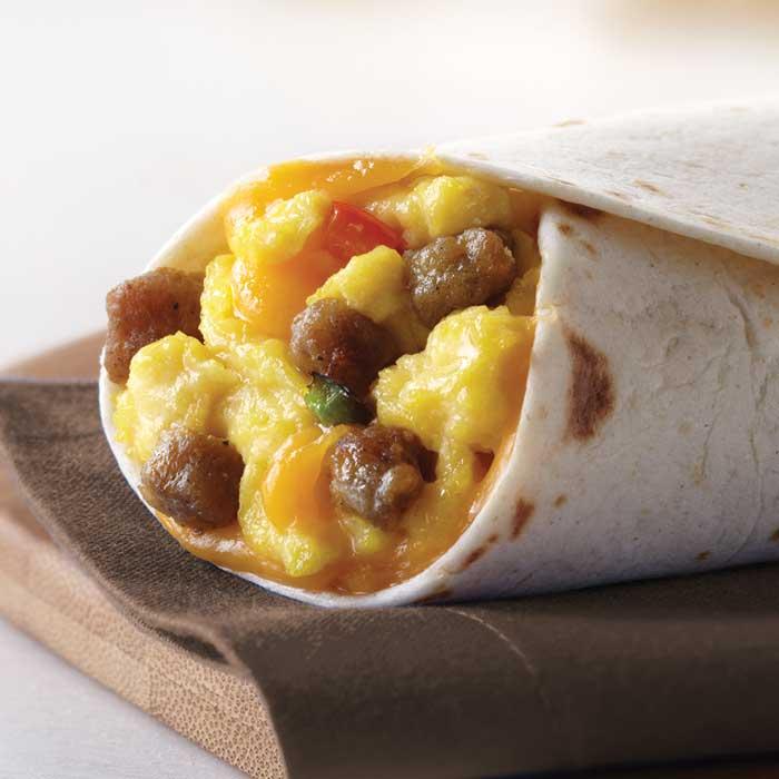 Sausage_egg_cheese_breakfast_burrito