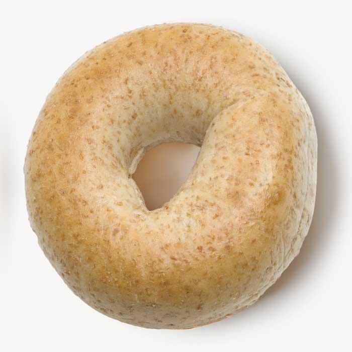 Sliced_bagel_wholewheat