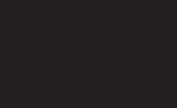 Smokey River Meat logo
