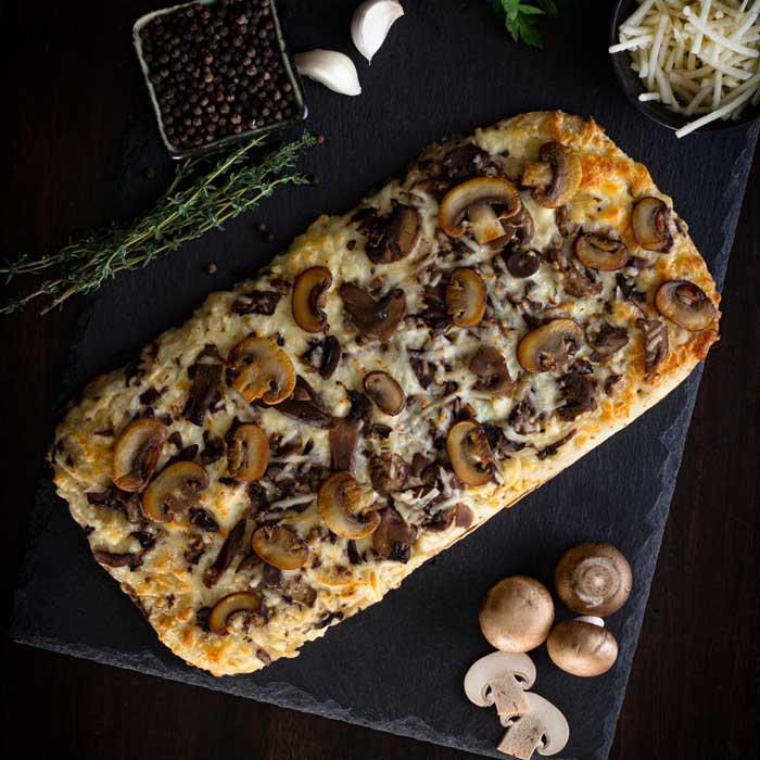 Triple_muchroom_flatbread
