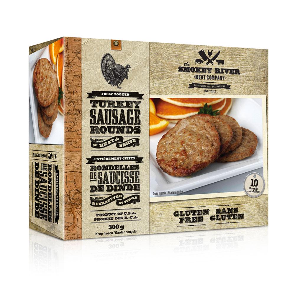 Turkey-Breakfast-Sausage-patties package