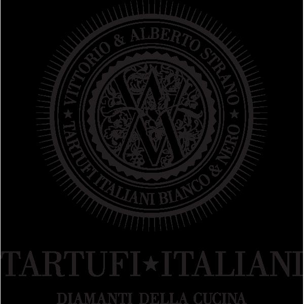 VA Tartufi Italiani logo