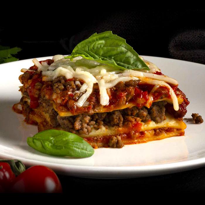 Vegan_Lasagna