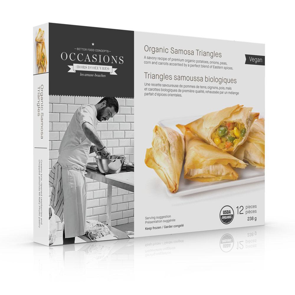 Vegetable-Samosa-Organic-Vegan package