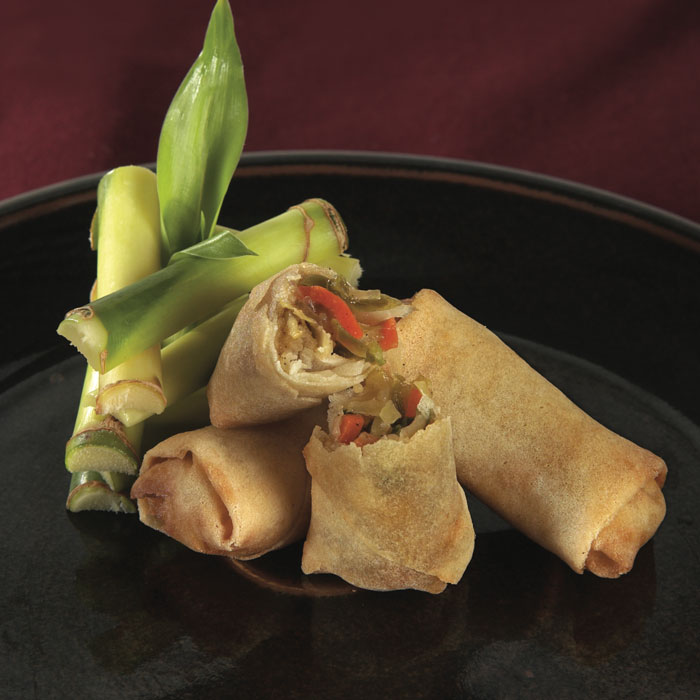 Vegetable-Spring-Roll-(Vegan)