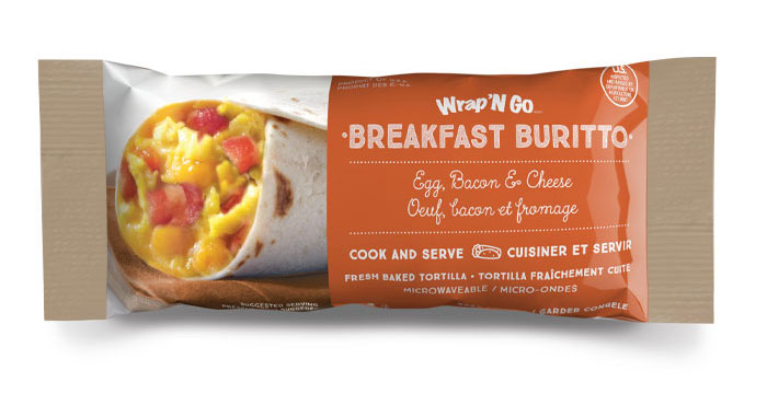 bacon-egg-and-cheese-burrito