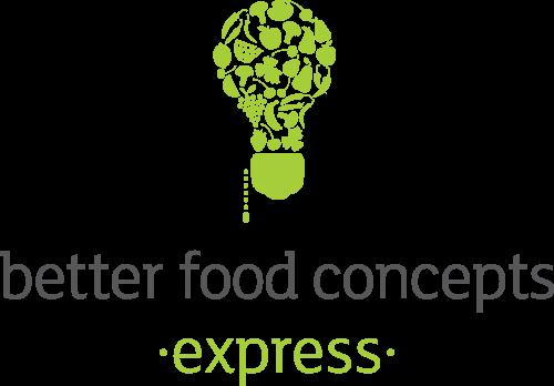 BFC Express logo