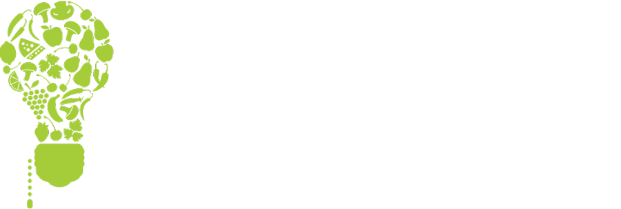 Better Food Concepts Logo