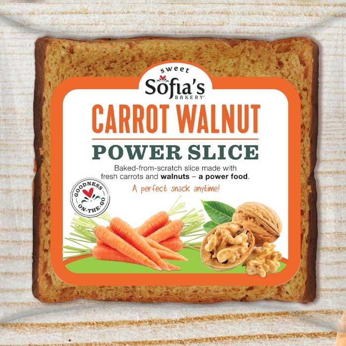 carrot_walnut_power_slice