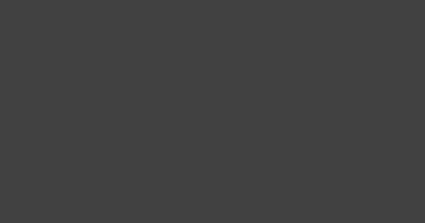 Harvest Bay Seafood Company logo