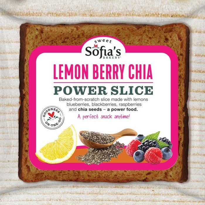 lemon_berry_chia_power_slice
