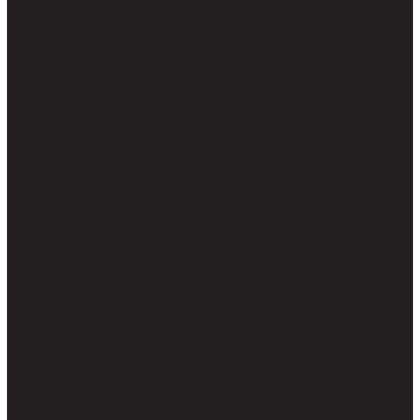 Meatless Gourmand logo