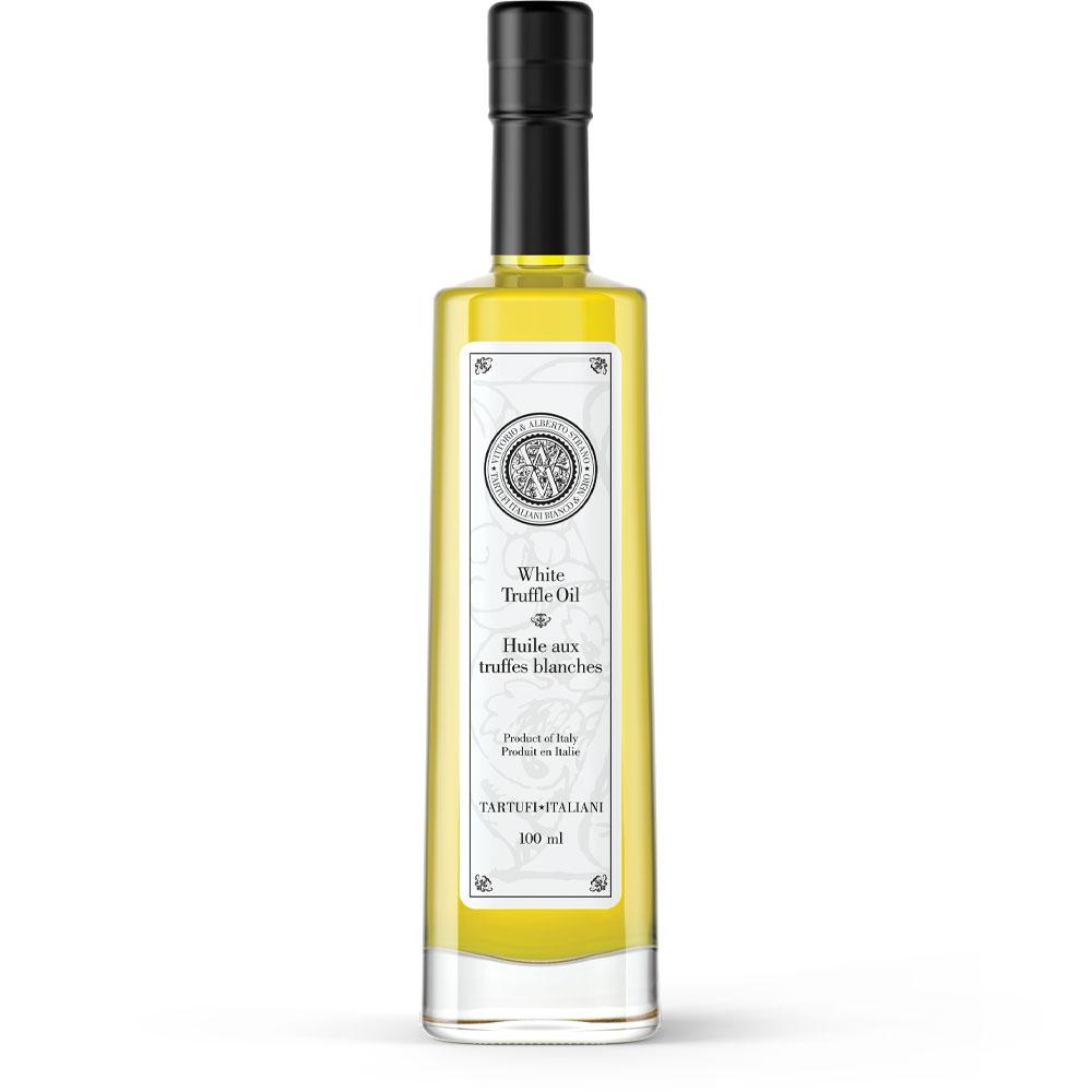 white_truffle_oil